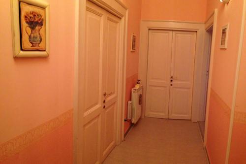 Bed and Breakfast Villa d'Este - Disimpegno